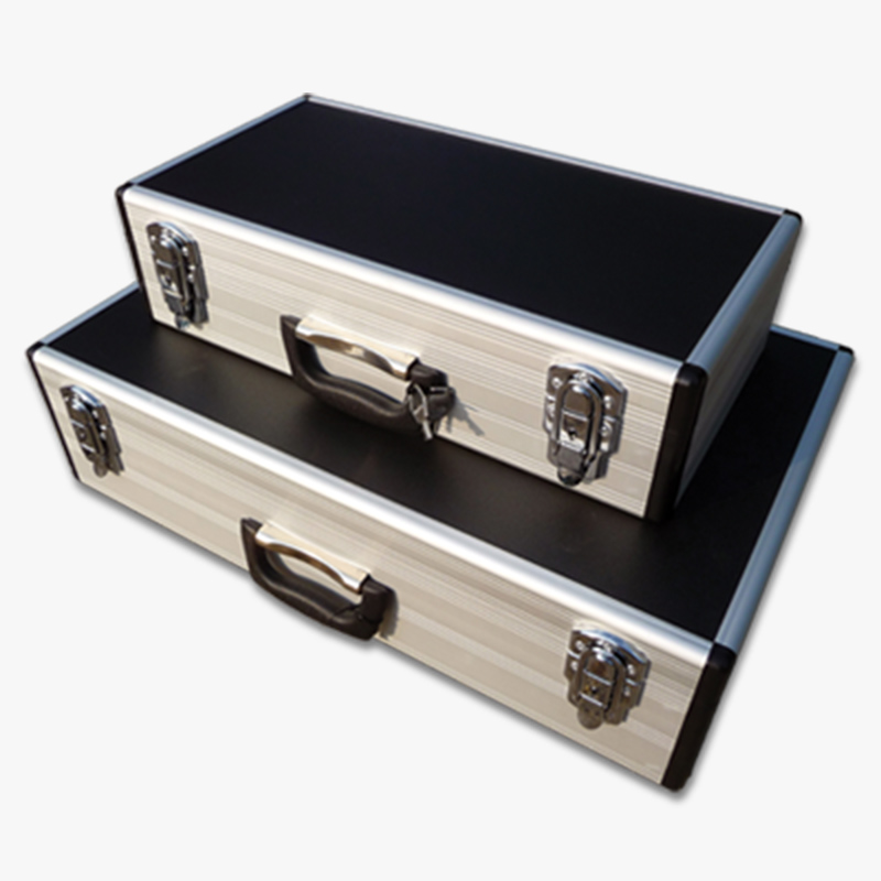 N-Cases